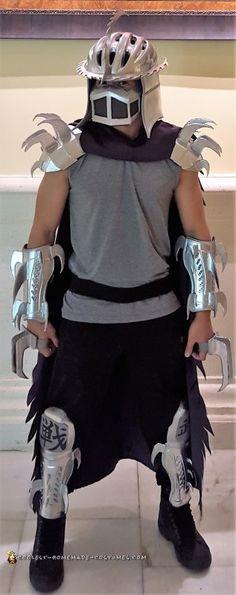 Destiny 2 Halloween Costumes