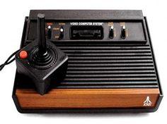 En otoño de 1974 volvió a California y trabajó de técnico en una empresa de videojuegos