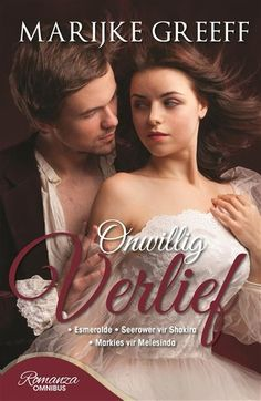 Buy Onwillig verlief by Marijke Greeff and Read this Book on Kobo's Free Apps. Discover Kobo's Vast Collection of Ebooks and Audiobooks Today - Over 4 Million Titles! Shakira, Romans, Free Apps, Audiobooks, Ebooks, This Book, Reading, African Dessert, Movie Posters