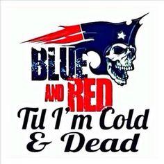 Patriots all the way! Patriots Fans, Patriots Football, Football Team, Football Season, Nfl Memes, Football Memes, Boston Sports, Nfl Sports, Robert Kraft