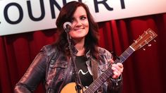 Brandy Clark on Kacey Musgraves Cameo, Chris Stapleton Impact #headphones #music #headphones