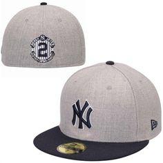 82cb57d92 Buy authentic New York Yankees team merchandise