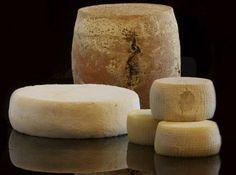 Pontremoli for Slow Foodies | Ciao Lunigiana Tuscany