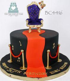 BC4416-kings-chair-birthday-cake-toronto