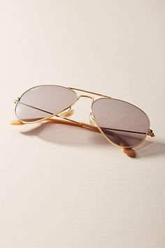 e438fd70760 Ray-Ban Evolve Sunglasses  ad  AnthroFave  AnthroRegistry Anthropologie   Anthropologie  musthave  styleinspiration  ootd  newarrivals  outfitideas   wishlist ...