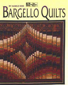 Bargello Quilts - Donabele 80 - Picasa Web Albums