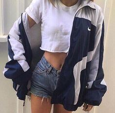 Find More at => http://feedproxy.google.com/~r/amazingoutfits/~3/nUx9fbjEc-E/AmazingOutfits.page