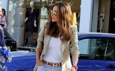 Mirrored Sunglasses, Sunglasses Women, Lifestyle, Fashion, Moda, Fashion Styles, Fashion Illustrations