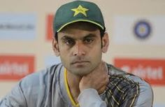 ICC World Cup 2015 Squads - Pakistan - http://www.tsmplug.com/cricket/icc-world-cup-2015-squads-pakistan/