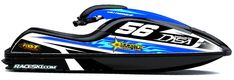 FP JET SKI 2 Jet Ski Kawasaki, Jet Skies, Water Crafts, Sport Bikes, Motocross, Skiing, Hunters, Sportbikes, Ski