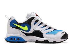 hot sale online b9d51 4177a Sneaker News - Page 3 of 7661 - Jordans, release dates   more. HemdjackeNike  HoodieAir ...