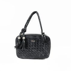Find More Shoulder Bags Information about Popular PU shoulder bag in the fall of 2016 handbag Braided tassels package,High Quality shoulder bags,China bag f Suppliers, Cheap bag in from GengNan store on Aliexpress.com