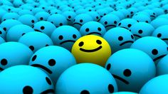 cool smiley faces Wallpaper HD Wallpaper