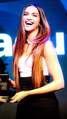 Deepika Padukone Hair, Deepika Ranveer, Beautiful Bollywood Actress, Beautiful Actresses, Indian Celebrities, Bollywood Celebrities, Bollywood Stars, Bollywood Fashion, Deeps