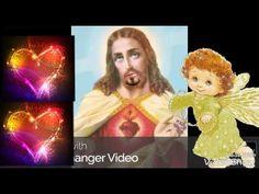 Linda mensagem religiosa!
