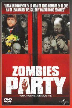 100 Mejores Imágenes De Zombi Cine Zombie Movies Horror Films Y