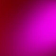 Smooth Purple Colour Gradient  Background