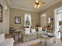 Vacation rental in New Orleans from VacationRentals.com! #vacation #rental #travel