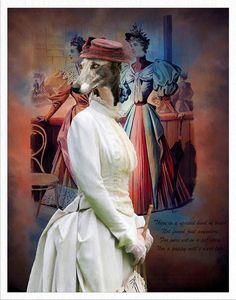 Greyhound Art Print 11 x 14 inch original by NobilityDogs on Etsy, $24.50