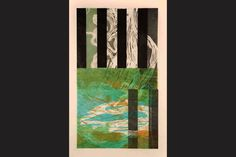 GARY-SHINFIELD_Enclosure-the-River-1d_woodcut-UP_90x60_2013.jpg (1125×751)