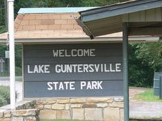 Lake Guntersville State Park, Guntersville, Alabama Guntersville Alabama, Us Travel, Family Travel, Honeymoon Places, Sweet Home Alabama, Southern Living, State Parks, To Go