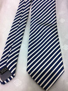 NWT$125+ tax   ALTEA MILANO Premium Italian Lovely Chic Tie ( Great Gift item) #Altea #NeckTie