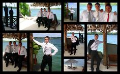 The Men...Vanuatu
