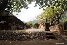 Berkunjung ke Desa Tenganan: Meresapi Keaslian Bali di Tengah Modernisasi