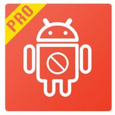 Download EZ Package Disabler (Samsung) cracked apk full