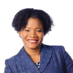 Zakiya Mills-Francois is a serial entrepreneur and business strategist who help persons build their business from the ground up. She resides on the caribbean island of Trinidad and Tobago and help persons gain clarity of thought, clarity of vision and clarity of purpose and bring fulfillment to every area of your career, life and business through her coaching and consulting services. We have conducted an interview with her.