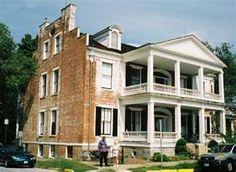 Maysville, Kentucky-Underground Railroad