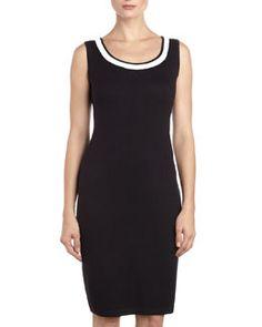 dc7f8e05e6e9 59 Best St. John images | Feminine fashion, Office fashion, Workwear