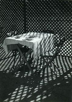 View Checkered World by Imre Kinszki on artnet. Browse more artworks Imre Kinszki from Howard Greenberg Gallery.