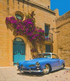 """Mdina has been named in the 2016 National Geographic Traveller list of 20 """"must see places"""". Last week we navigated @mattlleri's VW through the narrow streets of Mdina while hundreds of tourists stopped for car selfies... Still Mdina surely lives up to it's name of the """"Silent City"""" we required both a vehicle and photographer permit just to shoot Malta.  Photo by LOVEMALTA TEAM - @nickbugeja  For your chance to be featured:  TAG YOUR BEST PICS AND VIDEOS OF MALTA WITH #lovemalta TAG YOUR…"""