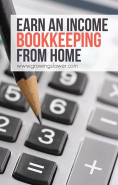 Looking for a real work at home career that doesn't involve sales, parties, or inventory? Start a bookkeeping business from home with No experience. Kelly did it, and now she's telling you how!