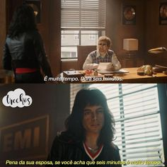 Freddie Mercury, Discografia Queen, Gossip Girl Quotes, Cinema, Image Memes, Book Series, Poses, Musicals, Indie