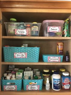 9 steps in organizing kitchen cabinets 4 simple steps to organize your medicine cabinet fast 10390