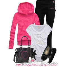 """Untitled #74"" by candy420kisses on Polyvore"