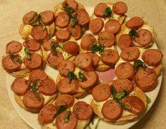 Pancakes Γλυκά - Αλμυρά - Dukan's Girls Sausage, Pancakes, Low Carb, Meat, Vegetables, Food, Sausages, Essen, Pancake