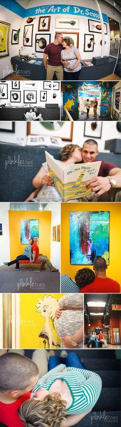 cc-sneak-austin-art-gallery-maternity-couples-engagement-pregnancy-photographer