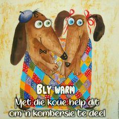Dachshund Drawing, Dachshund Art, Dachshund Gifts, Daschund, Dog Paintings, Dog Art, Animals And Pets, Vintage Art, Wiener Dogs