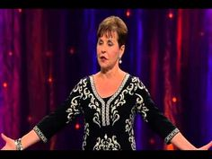 3 Things You Didn't Know About Joyce Meyer – Agora Daily Flux Joyce Meyer Sermons, Joyce Meyer Quotes, Joyce Meyer Ministries, Jesus Loves Us, Sean Penn, Godly Woman, Spiritual Life, Word Of God, Spirituality