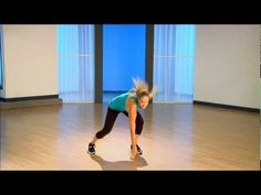 Jessica Smith shares her 10-Minute Cardio Quickie Workout with us for New Year New Rear Week: http://fitbottomedgirls.com/tag/new-year-new-rear/
