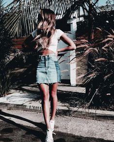 Should I buy a skirt......?