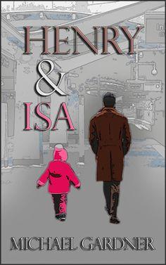 Henry & Isa