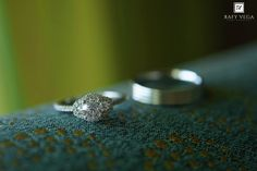 Rafy Vega Photography | Fotografo de Bodas | Wedding Photographer | Ponce, Puerto Rico: Suhail & Keith | Wedding | Catedral de Ponce | Antiguo Casino | RafyVega.com