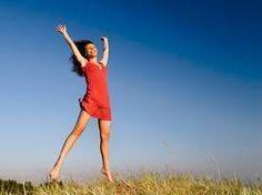 Le sport permet-il de maigrir sans changer ses habitudes alimentaires ? Passeportsanté vous explique pourquoi  associer votre régime à une activité physique s'avère être une meilleure solution pour perdre du poids.