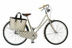 Dirt Riders • Freeride: Bicicletas de Diseñador