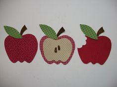 Aplicações para patchcolagem (Ka Comelli) Tags: patch patchwork cozinha decorar patchcolagem panoprato patchaplique