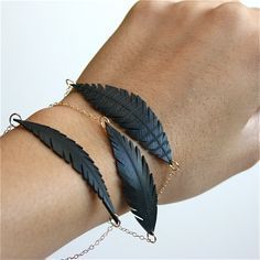 indie jewelry - Google Search